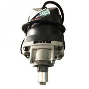 Motor For chainsaw machinery (HC20230B)