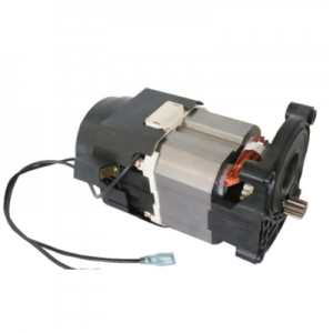 Best Price on Traction Reluctance Motor -