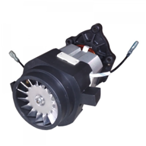 HC96A series for high pressure washer(HC96A50S)