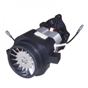 Top Grade Omp200 Orbit Motor - HC96A series for high pressure washer(HC96A50S) – BTMEAC