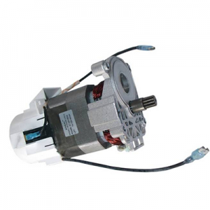 China Wholesale Medium Cleaning Motor -