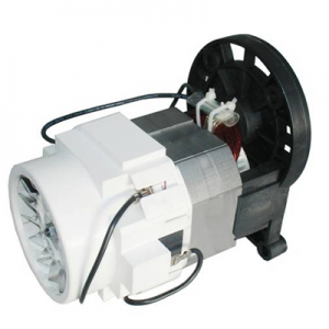 Reliable Supplier Gearbox Motor -