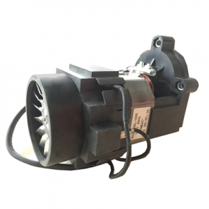 Best-Selling Electric Air Compressor Motors -
