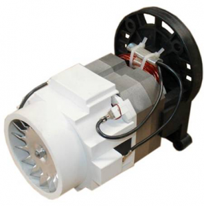 Manufacturer for Auto Blower Motor -