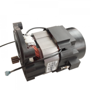 Factory Promotional Electric Saw Motor For Saw Woodworking -