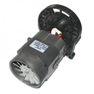 Factory Cheap Ac Blower Motor Replacement - HC76 series for high pressure washer(HC7625B/30B/40B) – BTMEAC