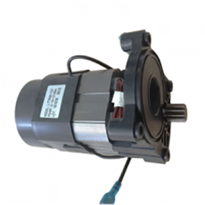 Big discounting 27 Cc Gear Motor -