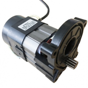 Factory For 12v Dc Electric Motor -