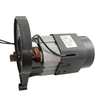 Oem Factory For Bathroom Fan Motor Hc76 High Pressure Washer Hc7630d 40d Btmeac