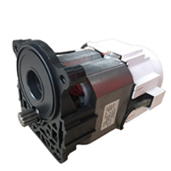 HC96 series for high pressure washer(HC9650F)