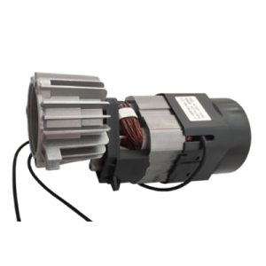 HC76 Motor for high pressure washer(HC7630Y)