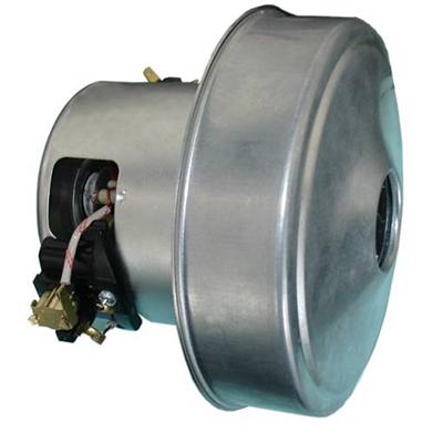 Vacuum Cleaner Motor(HC8223)