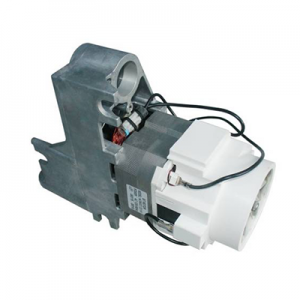 Motor For Air Compressor(HC9640C)
