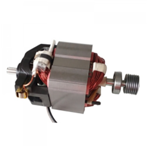 Motor For Air Compressor(HC9540M/45M)