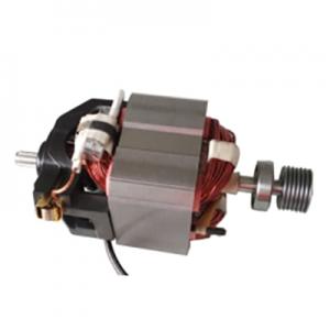 Motor Za Air Compressor (HC9540M / 45M)