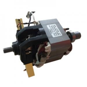 Motor Za Air Compressor (HC9540C)