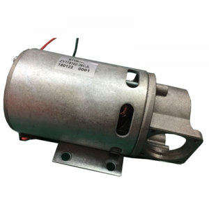 Permanent Magnet Motors For Air Compressor(ZYT78102)