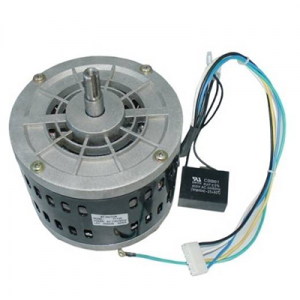 Cheapest Factory Small Motor For Blender -