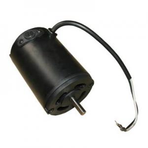 Motor Fun fret ri ẹrọ (ZYT7698 / A)