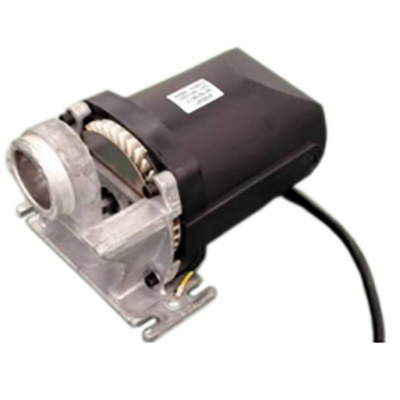 Reasonable price Electric Motor Stator And Rotor - Motor For