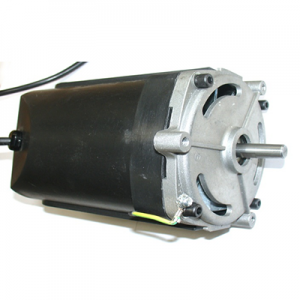 Motor For chainsaw machinery(HC18230K)
