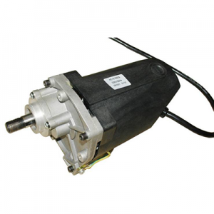 2018 Latest Design Household Vacuum Cleaner Motor -