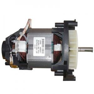 Cheap price Hot Sale 12v Automotive Dc Motor -