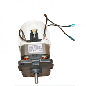 Competitive Price for Dc Robot Window Cleaner Motor -