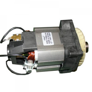 Motors For Hageredskap: Motor For Mower (HC9640J / 50 joule)