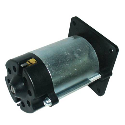 Wholesale Discount 10kw Brushless Motor - Motor For Waxing