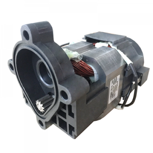 Wholesale Price Dc Motor For Ride-on Car -