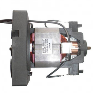 Motor For Metal Saw (HC08230C)