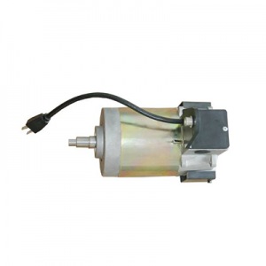 Best Price on Water Pump 24v Dc Motor -