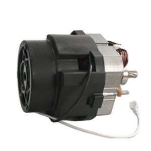 Reliable Supplier Wholesale Windshields Washer Motor -