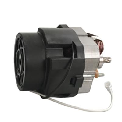 Motor for Spraying machine(HC95B28)