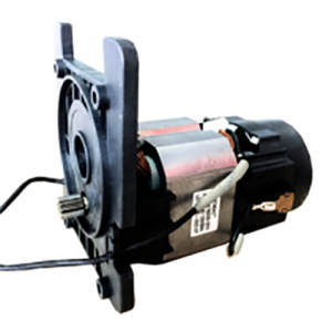 HC96 series for high pressure washer(HC9650NB)