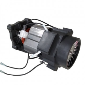 HC96 series for high pressure washer(HC9650S)