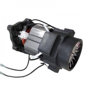 China Cheap price Dc 4.5v Micro Motor - HC96 series for high pressure washer(HC9650S) – BTMEAC