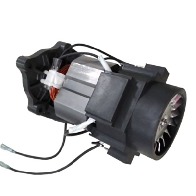100% Original 12v Dc Motor With Gear Reduction - HC96 series for