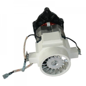 High definition Pressure Washer Universal Motor -