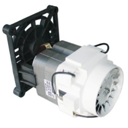 Factory wholesale Curtain Motor -