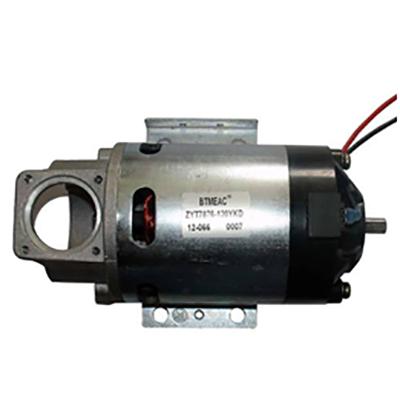 Permanent Magnet Motors For Air Compressor (ZYT7876)
